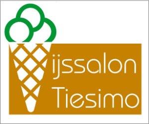 logoconcept IJssalon Tiesimo