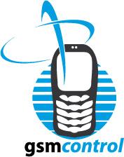 logo gsmcontrol